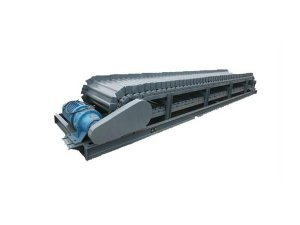 /uploads/19/blq-light-duty-chain-plate-conveyor-lp.jpg