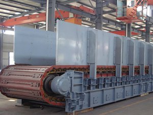 /uploads/19/blz-heavy-duty-chain-conveyor-lp.jpg
