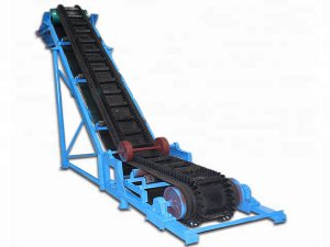 /uploads/19/inclined-belt-conveyor-lp.jpg