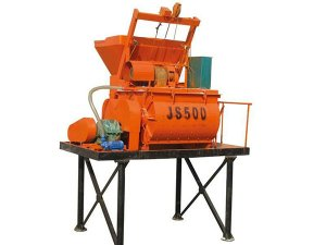 /uploads/19/js-concrete-mixer-machine-lp.jpg