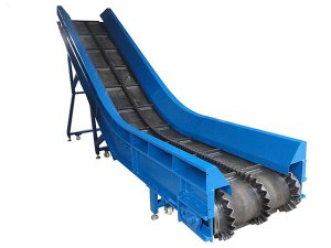 /uploads/19/sidewall-belt-conveyor-lp.jpg