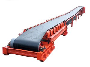/uploads/19/td75-belt-conveyor-lp.jpg